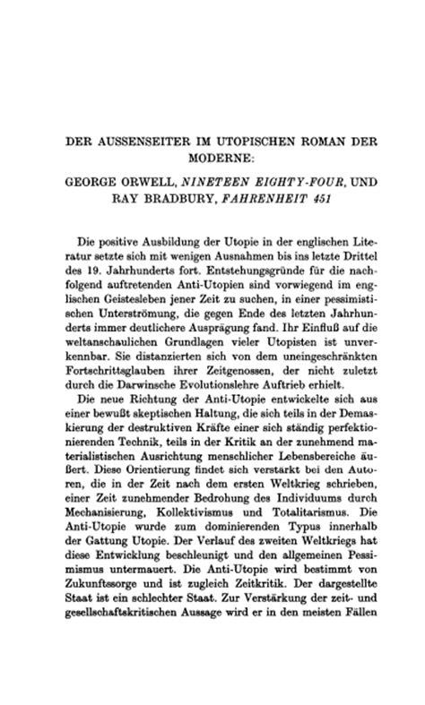 fahrenheit 451 research paper research paper topics for fahrenheit 451 udgereport270