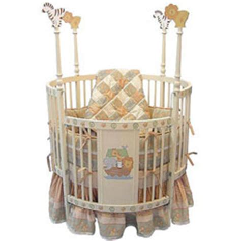 Noahs Ark Crib Bedding Noah S Ark Crib Cribs Luxurylamb