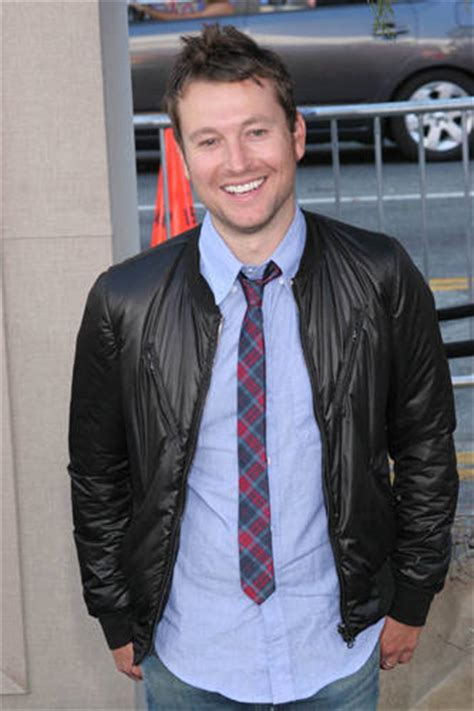 leigh whannell height leigh whannell celebrities lists