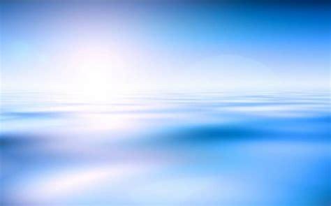 blue wallpaper download for mobile light blue s wallpaper best cool wallpaper hd download