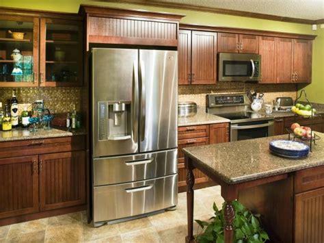planning  utilities   kitchen remodel diy