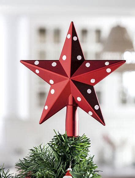 arboles de navidad vivos de 150 fotos de decoraci 243 n de 193 rboles de navidad modernos