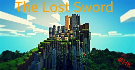 legend of zelda adventure map minecraft pe sword minecraft map map making sword in stone minecraft