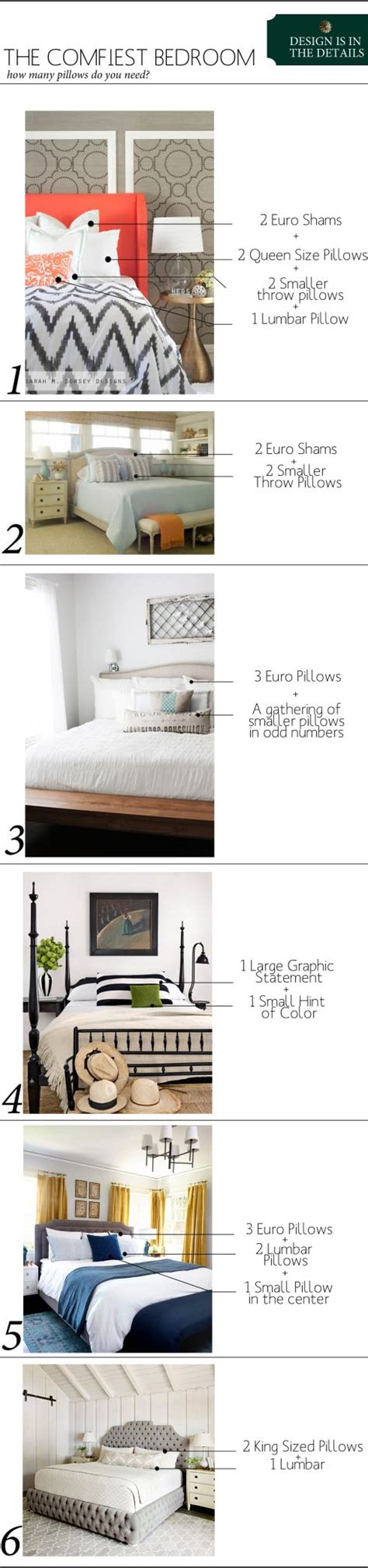 Where Do I Take Mattress by 20 Best Images About Headboard Pillow Mattress Guide On