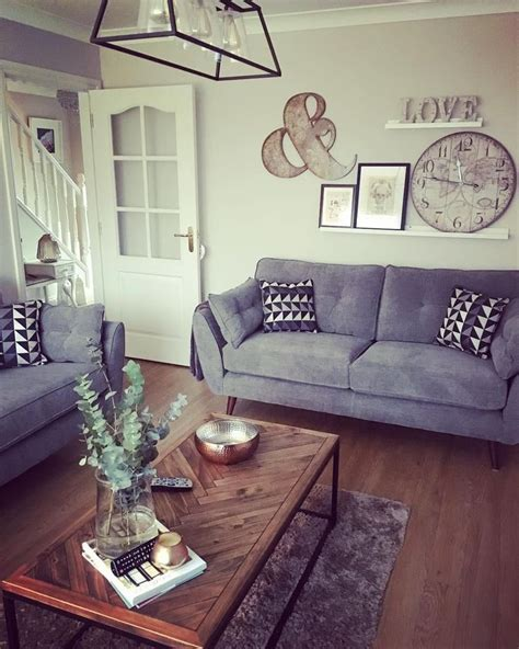 sofa living room decor 17 best ideas about shelves above on