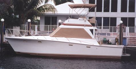 donation of boat irs reduce irs taxes when you donate a boat or yacht to