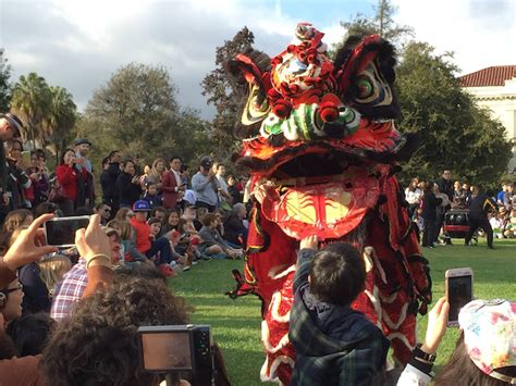 new year 2018 festival orange county lunar new year celebrations in los angeles and orange