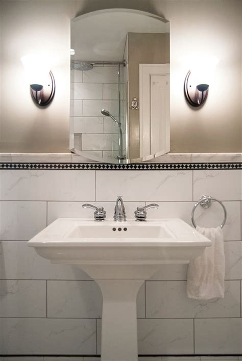 remodeling a bathroom in an pittsburgh home bathroom