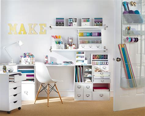 ideas for craft room storage recollections room ideas studio design gallery