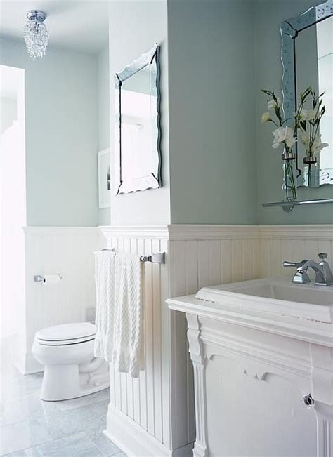 design inc 1000 ideas about bead board bathroom on pinterest wainscoting bathroom small bathrooms and