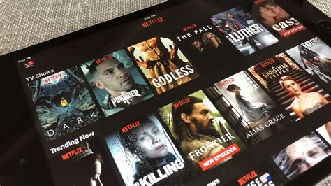 Netflix Gift Card Germany - how to give netflix as a gift for the holidays cnet