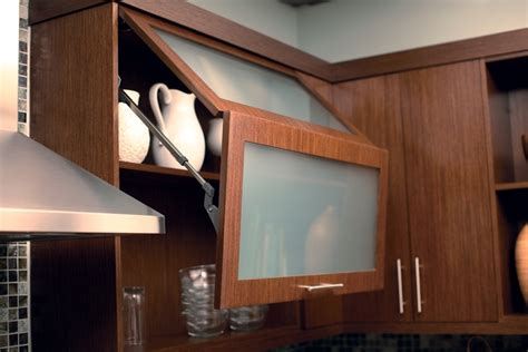 pull up kitchen cabinets black kitchen cabinets with black countertops
