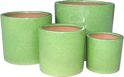 buy plant pots buy garden pots plant pots ceramic pot from nam chan