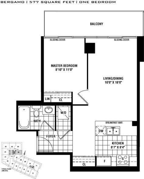 milan cathedral floor plan milan floorplans conservatorygroup bergamo milan at 825