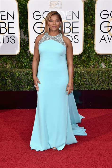 latifah dress latifah don t miss a single look from the