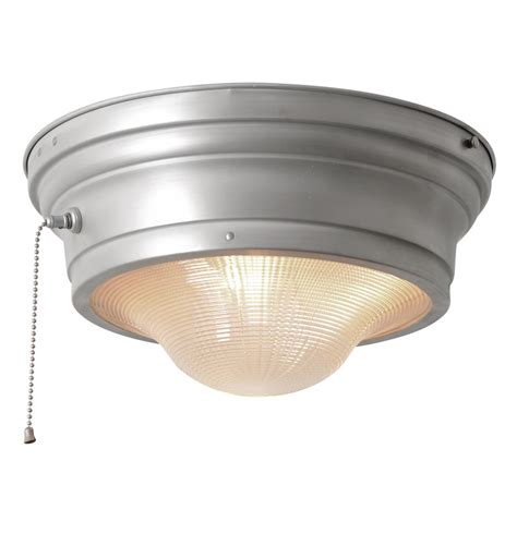 Pull Cord Light Fixture Endearing 60 Bathroom Ceiling Light With Pull Cord Design Inspiration Of Best 25 Pull Chain