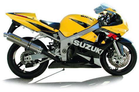 Suzuki Motorcycle Service Center Suzuki Gsx R600 Motorcycle Service Repair Manual 1997 1998