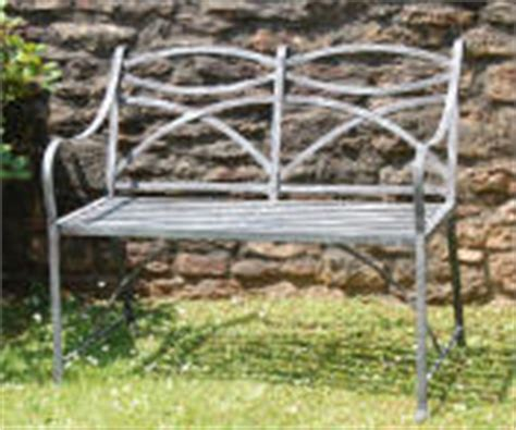 small metal garden bench metal garden benches bench seats wrought iron bench