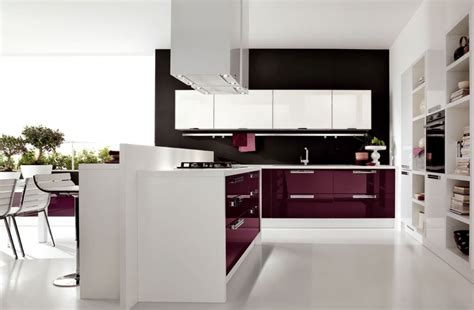 Designers Kitchen Kitchen Design Ideas For Kitchen Remodeling Or Designing