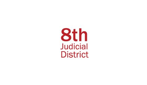 Eighth Judicial District Court Search Studies 8th Judicial District Of Ga Intermedia