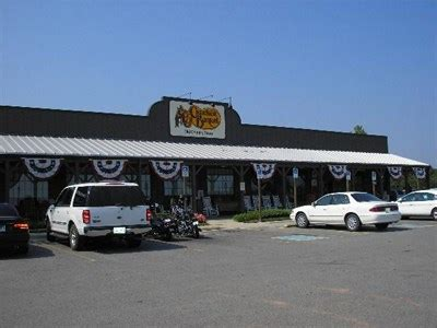 restaurants in white house tn cracker barrel white house tn i 65 exit 108 cracker barrel restaurants on