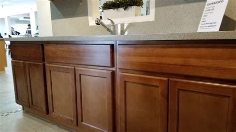 cabinet and expo 20170225 104442 cabinets expo inc