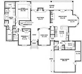 courtyard garage house plans ranch house plans with courtyard garage home design and