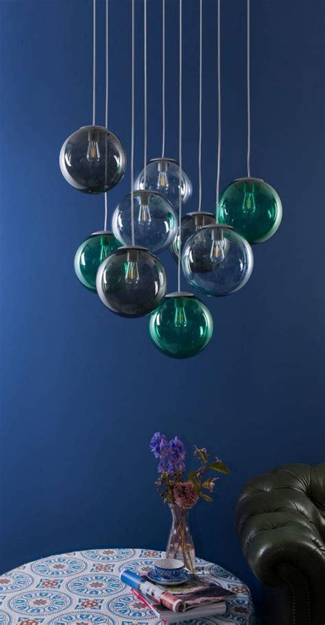 lustre tendance lustre fatboy spheremaker vente meubles et mobilier