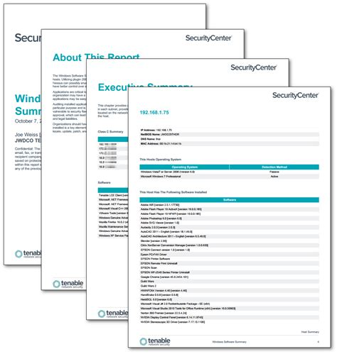 Soft Report Template Word Software Report Template 28 Images Excel Expense