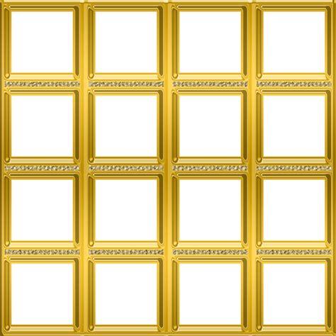 alinear varias imagenes html 174 gifs y fondos paz enla tormenta 174 marcos dorados para