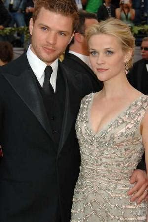 Breaking Resse Witherspon Phillippe Split by Phillippe Speaks Up About Reese Witherspoon Divorce