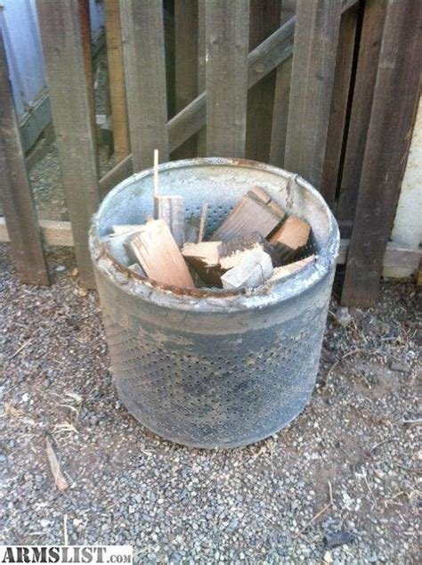 armslist for sale washer drum pits - Washer Drum Pit For Sale