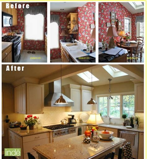 kitchen design rochester ny peenmedia com 19 best images about kitchen remodeling on pinterest