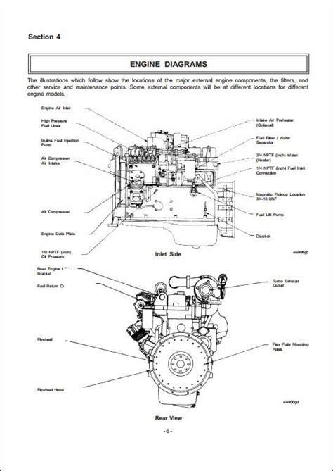 t250 bobcat wiring diagram free t250 get free image about wiring diagram