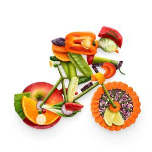 vegetables esports sports nutrition how 3 ways athletes can fuel