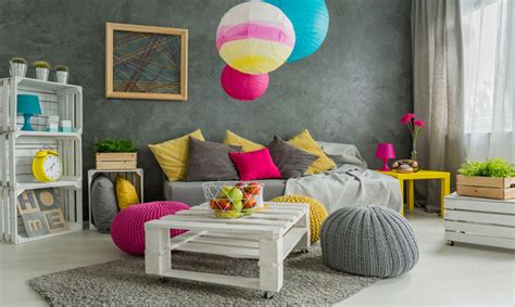 Pottery Barn Home Makeover Sweepstakes - enter to win a pottery barn makeover get it free