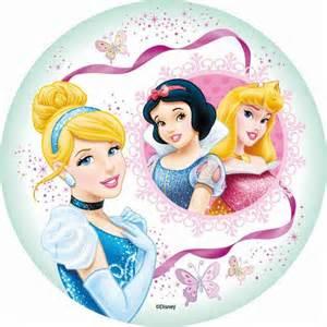 prinsessen deco4cakes