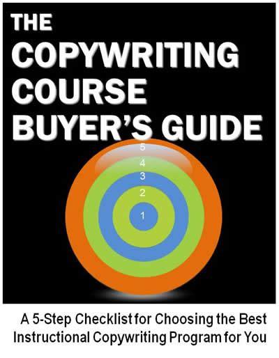 Awai Accelerated Copywriting Review by Program For Six Figure Copywriting Developersamber