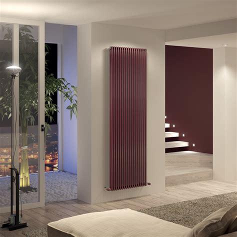 sanitari e arredo bagno arredo bagno potenza design casa creativa e mobili