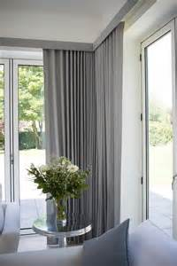 Light Pink Valance Curtains With Pelmets Made To Measure Curtains