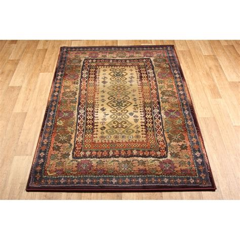 gabbeh rug traditional rug buy traditional rug gabbeh rug buy gabbeh rug
