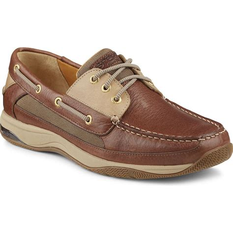 boat shoe sandals boat shoes sperry gold cup billfish asv boat shoe