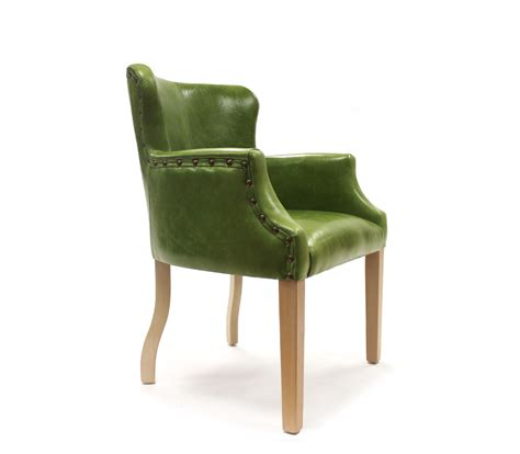 Compact Armchair by Chesterton Compact Armchair Style Matters