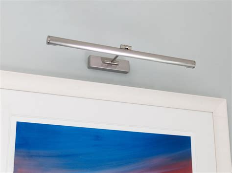 faretti per illuminare quadri scegliere i faretti cose di casa