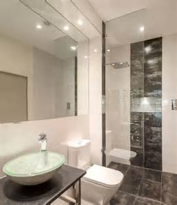 Cheap Bathroom Remodel Ideas For Small Bathrooms banheiros pequenos fotos e dicas imperd 237 veis arquidicas