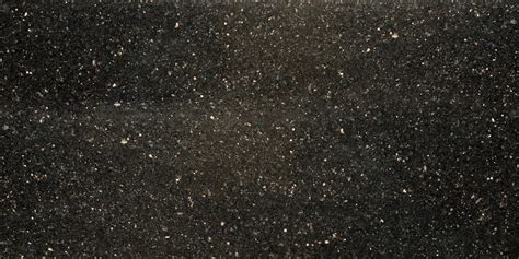 granit galaxy black galaxy granite worx