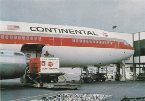 cargo airlines continental cargo images