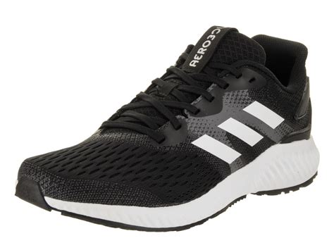 adidas s aerobounce m adidas running shoes shoes shoes shoes lifestyle shoes