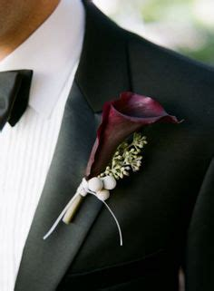 google image result for http rachelfeskoblog com wp boutonni 232 re on pinterest boutonnieres dusty miller and