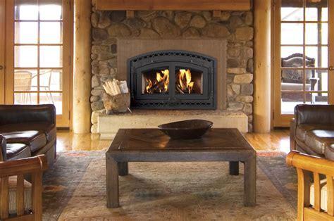 wood burning martin s fireplaces